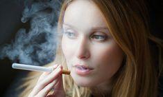 Dating app weed rygere