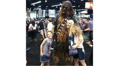 'Star Wars Day': What to do on May the 4th Paragon Monday Morning LinkFest