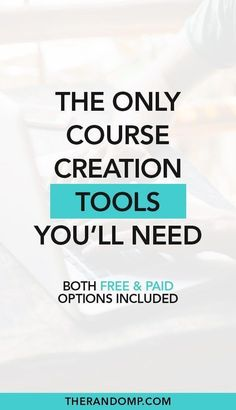 List Of Courses, Free Courses, Importance Of Time Management, Best Online Courses, Online Programs, Online Income, Online Marketing, Internet Marketing, Media Marketing