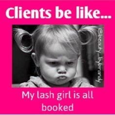 Make sure you have those Xmas lash appointments booked! ☃❄️ #lashes #eyelashes #eyelashextensions