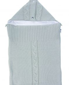 The original sweeter knit - So good for winter! available at babytown.com.au