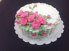 222 Best Cake Decorating Classes Images Cake Decorating