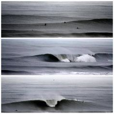 Quiksilver Boardriders Club Hossegor