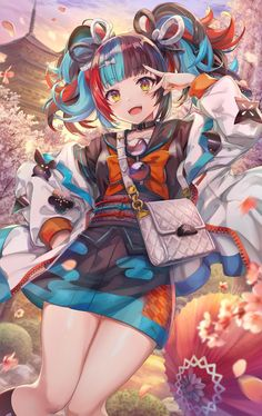 Character art Buying Bespoke Mens Shirts - The Benefits And What To Look For Bespoke shirt tailoring Kawaii Anime Girl, Anime Art Girl, Manga Girl, Anime Girls, Fanarts Anime, Anime Characters, Chica Anime Manga, Beautiful Anime Girl, Anime Style