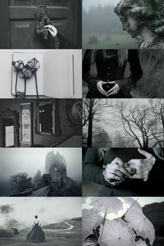 The victorian gothic aesthetic Gray Aesthetic, Gothic Aesthetic, Witch Aesthetic, Aesthetic Collage, Southern Gothic, Dark Photography, Jolie Photo, Victorian Gothic, Gothic Lolita