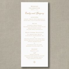 1000 Images About Your Wedding Stationery Trousseau On Pinterest