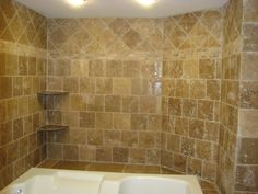 Bathroom Remodels Lewisville Tx bathroom remodeling, custom showers | lewisville, tx | tumbled