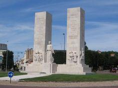Versailles. Ile-de-France