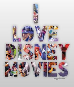 Disney movies: Little mermaid, Aladdin, Lion King, Beauty & Beast, Snow White, Cinderella (any not on Netflix)