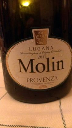 Lugana 17 Euro, como, il solito posto, 2 Sterne Aloe, Bottle Opener, Wines, Euro, Barware, Drinking, Lovers, Stars, Key Bottle Opener