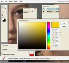 1000 Images About Computer Programs Photo Editing On