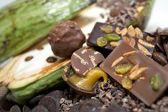Cabosse et Chocolats