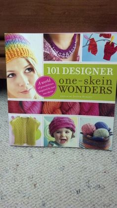 b508a0d7ab05c Cute patterns. Connie · Knitting  Books