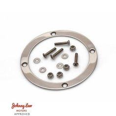 Johnny Law Motors - Google+  Daily Special!!   The Johnny Law Motors Shift Boot Bezel Ring is $10.97 today!   Head to our website to save $25.94!!   http://www.johnnylawmotors.com/catalog/Apparel-and-Gifts/Gifts-$10-to-$25/Gifts-$10-to-$25/524417/Shift-Boot-Bezel-Ring-=5602