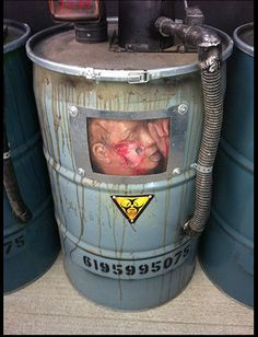 zombie containment barrel.jpg (386×505)