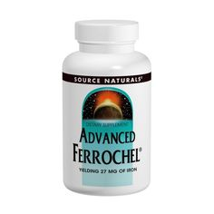 Buy Source Naturals Advanced Ferrochel at Megavitamins supplement Australia,Discount on volume available. Learn more - where to buy and what are the pros & cons Naturals Advanced Ferrochel.