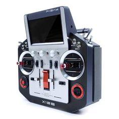 Frsky Horus X12S Texture Version Transmitter