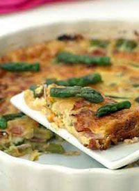 ... , pies, frittatas & quiches on Pinterest   Quiche, Tarts and Leek pie