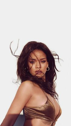 Mode Rihanna, Rihanna Riri, Rihanna Style, Rihanna Outfits, 1million Dance Studio, Estilo Hip Hop, Rihanna Looks, Rihanna Photos, Bad Gal