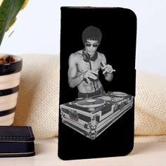 RSBLVD - Bruce Lee DJ | Tony Stark Iron Man T Shirt | The Avengers Age Of Ultron | custom wallet case for iphone 4/4s 5 5s 5c 6 6plus case and samsung galaxy s3 s4 s5 s6 case, $18.00 (http://www.rsblvd.com/bruce-lee-dj-tony-stark-iron-man-t-shirt-the-avengers-age-of-ultron-custom-wallet-case-for-iphone-4-4s-5-5s-5c-6-6plus-case-and-samsung-galaxy-s3-s4-s5-s6-case/)