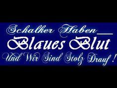Berlin Germany, Neon Signs, Emblem, Paella, Album, Sport, Logos, Videos, Quotes