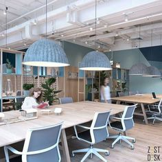 140 Best Office Design Images Design Offices Office Designs Love