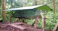 TENTS/SHELTERS & SLEEPING : GreenSpiritOutdoors, Your Outdoors Equipment Specialist : Bushcraft, Survival, Camping, custom knives, bushcraft knives, handmade knife, water filter, firesteel, wood stove, camping stove, wilderness, tarp, tents, compass, survival gear, bushcraft gear, bushcraft england, bushcraft, cornwall, bushcraft uk, Trekking...