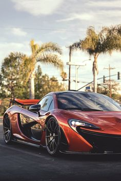 Sports Cars of 2019 – Auto Wizard Mclaren P1, Mclaren Sports Car, Mclaren Cars, Luxury Boat, Top Luxury Cars, Porsche, Lamborghini Gallardo, Sexy Cars, Hot Cars