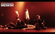 BTS(방탄소년단)_RUN cover dance 160110 by 爆弾少年団(japanese girls)