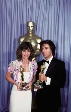 Photos: Every Best-Actress Winner in Oscar History   Vanity Fair