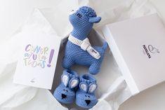 Baby shower gift cute newborn boy pregnancy congrats gender   Etsy