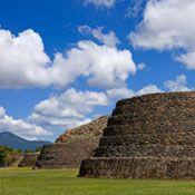 Culture in Morelia, Michoacan, Mexico | VisitMexico