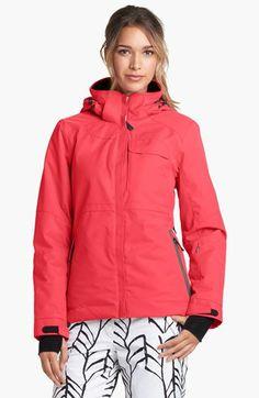 Lole 'Lea' Ski Jacket