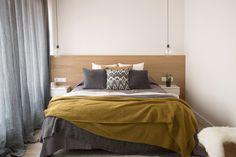 dormitorio-habitacion-interiorisme-sant-gervasi-sarria
