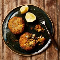 Yotam Ottolenghi's lentil recipes