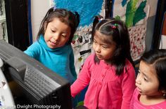 Game-based learning: resources and how to get started