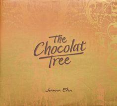 Beautiful book by Joanna Eden Typography, Books, Beautiful, Letterpress, Libros, Book, Book Illustrations, Libri