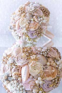 Ocean Treasury bridal blush bouquet #weddingplanner #wedding #bride #rubyblooms #bridalflowers #sandiegowedding #sandiegobride #socalwedding #losangeleswedding #sandiego #sandiegoflorist #sandiegoweddings #sandiegoweddingplanner #sandiegoflorist #bridesmaids #bridetobe #newyorkwedding #broochbouquet #socalweddings #weddingbouquet #bridalbouquet #bridesmaidsbouquet #blush #blushpink #champagnewedding #beachwedding #destinationwedding #engaged #bridetobe #weddingfashion #weddingdress…