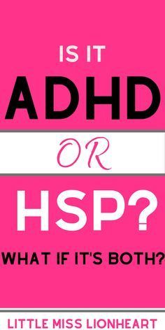 Adhd Facts, What Is Adhd, Adhd Odd, Adhd Brain, Adhd Help, Adhd Strategies, Behavior Interventions, Adhd Symptoms, Adult Adhd