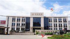 Haining City Hongyi Warp Knitting Co., Ltd. | Spandex Fabric China