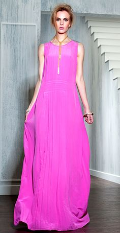 First Look: #RachelZoe's Colorful New Collection http://news.instyle.com/photo-gallery/?postgallery=118134#
