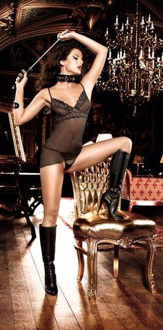 daily whip 0719 Goddess TashaOnly High Heels
