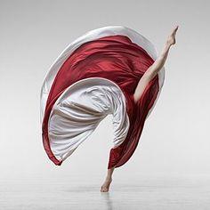 -LiterArte Flamenco... ¿Bailamos?
