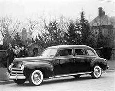 The Imperial Mailing List Online Car Club is dedicated to the preservation, appreciation and restoration of Imperials and Chrysler Imperials of all years, models and body-styles. Chrysler Voyager, Vintage Cars, Antique Cars, Car Trailer, Trailers, Dodge Vehicles, Imperial Crown, Chrysler Cars, Chrysler Imperial