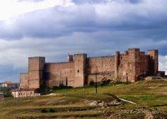 2. Santillana del Mar (Cantabria) | Los 10 pueblos españoles con más encanto que podrías visitar en Semana Santa - Yahoo Tendencias España