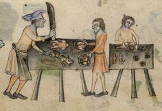 luttrell-psalter-kitchen 1320