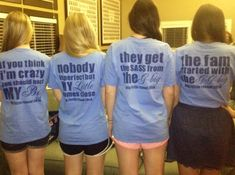 AΔΠ,   Alpha delta pi,  Sorority Family shirts,  2014 Adpi big little reveal