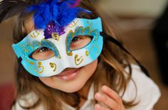 Il #carnevale #senzaglutine è arrivato sul nostro blog La Compagnia Del Gusto con l'origine dei dolci tipici! piacerimediterranei.it/blog/a-carnevale-ogni-dolce-glutenfree-vale/