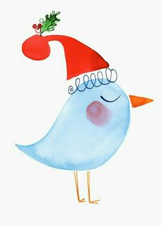 9 best filipino holiday cards images on pinterest christian watercolor christmas christmas drawing christmas art christmas 2016 christmas paintings merry little christmas christmas pictures christmas greetings m4hsunfo