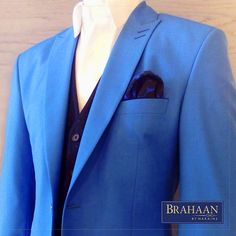 Brahaan by Narains is commited to maintaining the highest standards of traditional craftsmanship, quality and service which has been appreciated by their customers ‪#‎BrahaanbyNarains‬ ‪#‎BespokebyBrahaan‬